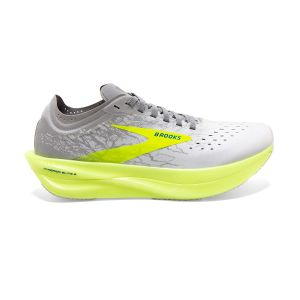Brooks Unisex Hyperion Elite 2 D Width Running Shoe