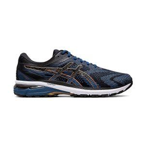 ASICS Men's GT-2000 8 D Width Running Shoe