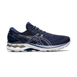 ASICS Men's Gel-Kayano 27 D Width Running Shoe