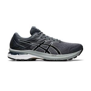 ASICS Men's GT-2000 9 D Width Running Shoe
