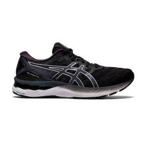 ASICS Mens Gel Nimbus 23 D Width Running Shoe