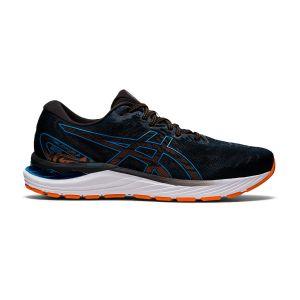 ASICS Men's Gel Cumulus 23 2E Width Running Shoe