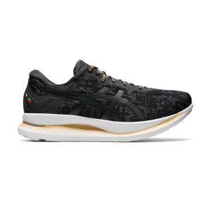 ASICS Men's GlideRide D Width Running Shoe