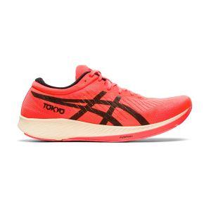 ASICS Women's MetaRacer B Width Running Shoe