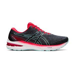 ASICS Men's GT-2000 10 D Width Running Shoe