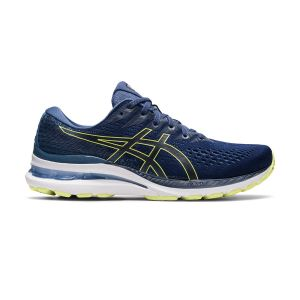 ASICS Men's Gel-Kayano 28 D Width Running Shoe
