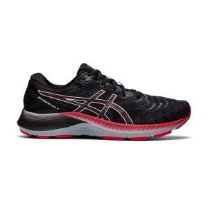 ASICS Men's Gel-Kayano Lite 2 D Width Running Shoe
