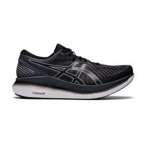 ASICS Men's Glideride 2 D Width Running Shoe