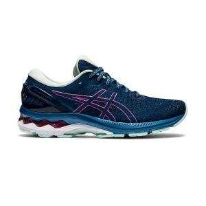 ASICS Women's Gel-Kayano 27 B Width Running Shoe