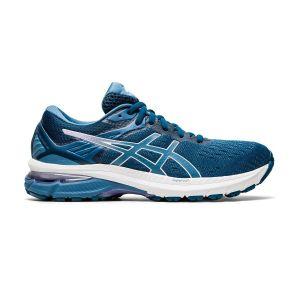 ASICS Women's GT-2000 9 D Width Running Shoe
