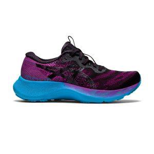 Asics Women's Nimbus Lite 2 B Width Running Shoe