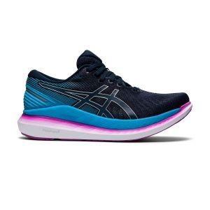 Asics Women's Glideride 2 B Width Running Shoe