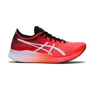 ASICS Women's Magic Speed B Width Running Shoe