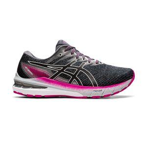 ASICS Women's GT-2000 10 D Width Running Shoe