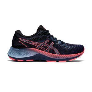 ASICS Women's Gel-Kayano Lite 2 B Width Running Shoe
