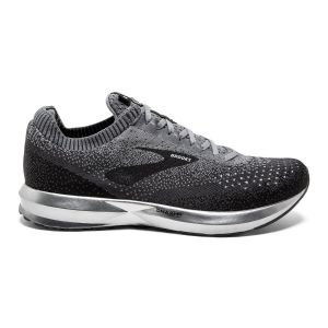 Brooks Men's Levitate 2 D Width Running Shoe