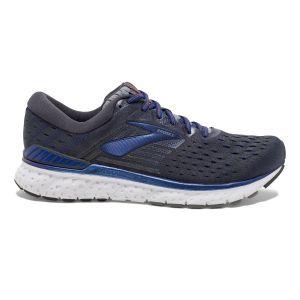 Brooks Men's Transcend 6 D Width Running Shoe