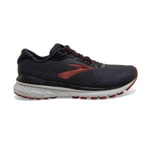 Brooks Men's Adrenaline GTS 20 2E Width Running Shoe