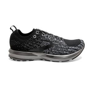 Brook's Men's Levitate 3 D Width Running Shoe