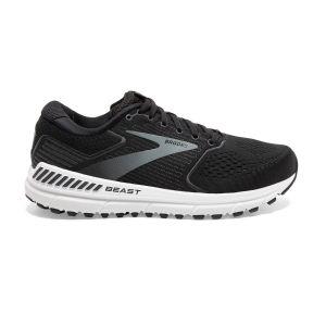 Brooks Men's Beast 20 D Width Running Shoe