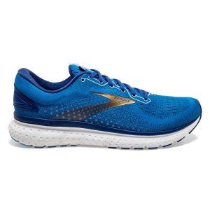 Brook's Men's Glycerin 18 D Width Running Shoe