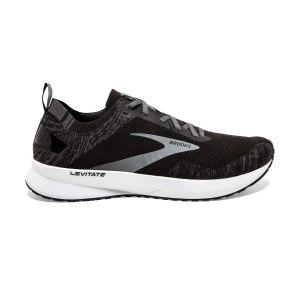 Brooks Men's Levitate 4 D Width Running Shoe
