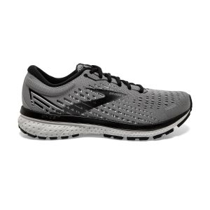 Brooks Men's Ghost 13 2E Width Running Shoe