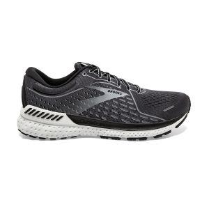 Brooks Men's Adrenaline GTS 21 4E Width Running Shoe