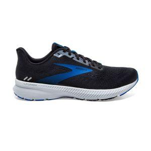 Brooks Men's Launch 8 D Width Running Shoe
