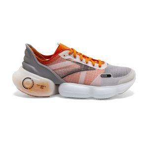 Brooks Men's Aurora D Width Running Shoe