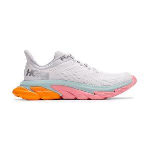 Hoka Women's Clifton Edge B Width Running Shoe