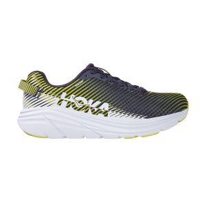 Hoka Men's Rincon 2 D Width Running Shoe