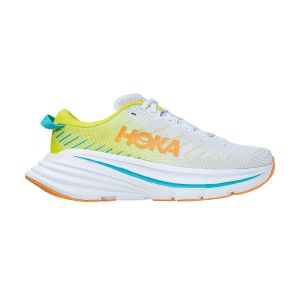 Hoka Women's Bondi X B Width Running Shoe