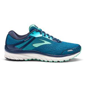 Brooks Women's Adrenaline GTS 18 D Width Running Shoe