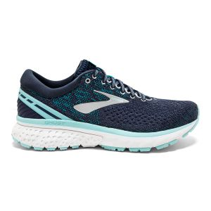 Brooks Women's Ghost 11 B Width Running Shoe