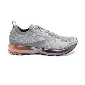 Brook's Women's Levitate 3 B Width Running Shoe