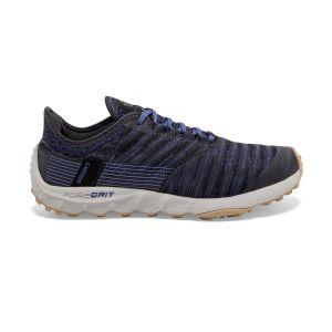 Brook's Women's PureGrit 8 B Width Running Shoe