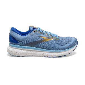 Brook's Women's Glycerin 18 B Width Running Shoe