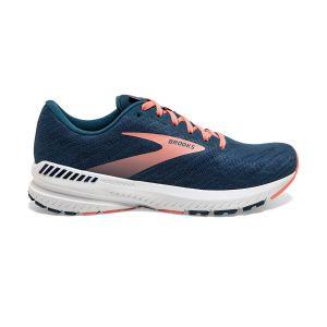 Brook's Women's Ravenna 11 B Width Running Shoe