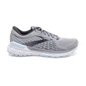 Brooks Women's Adrenaline GTS 21 B Width Running Shoe