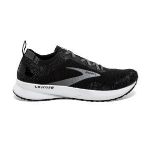 Brooks Women's Levitate 4 B Width Running Shoe