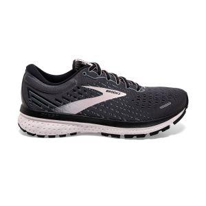Brooks Women's Ghost 13 B Width Running Shoe