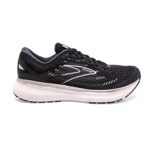 Brooks Women's Glycerin 19 B Width Running Shoe