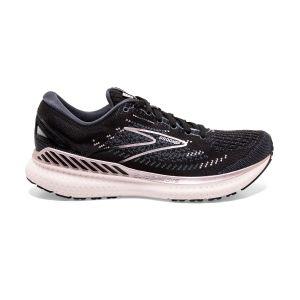 Brooks Women's Glycerin GTS 19 B Width Running Shoe