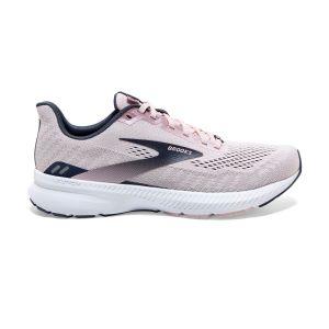 Brooks Women's Launch 8 B Width Running Shoe