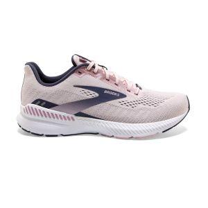 Brooks Women's Launch GTS 8 B Width Running Shoe