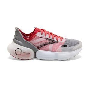 Brooks Women's Aurora B Width Running Shoe