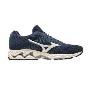 Mizuno Men's Wave Inspire 16 D Width Running Shoe