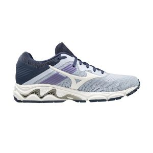 Mizuno Women's Wave Inspire 16 B Width Running Shoe