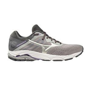 Mizuno Women's Wave Inspire 16 D Width Running Shoe